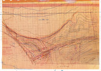 Proposed development of portion 6 of farm Kabeljaauws River no. 328
