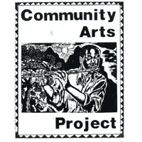 Community Arts Project
