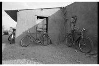Bicycles, Mier